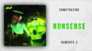 Comethazine - Nonsense